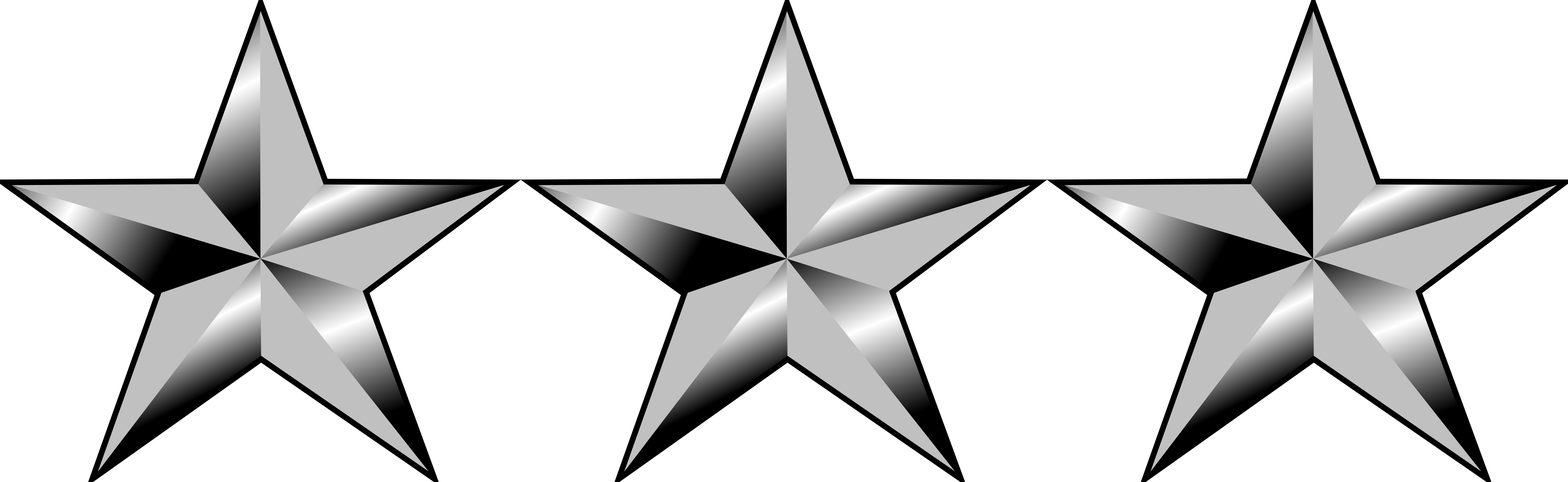 U S Army Officer Ranks Of Wwii